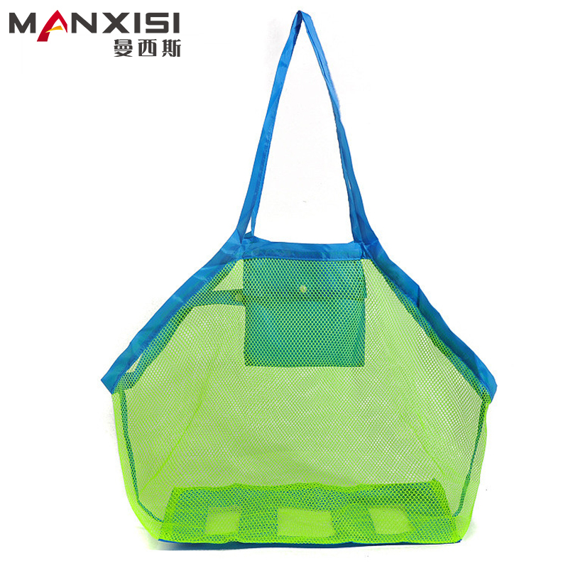 Online Get Cheap Beach Towel Tote -Aliexpress.com | Alibaba Group