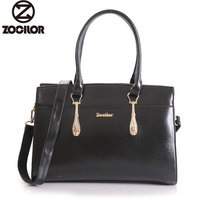 New Women Bag Messenger Bags Luxury Handbags Women Bags Designer Leather Handbag Vintage Female Tote Bag