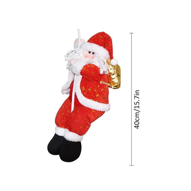 Papá Noel Máscara n Gafas Fancy Dress iluminan nariz Niños Niños Niñas Adultos