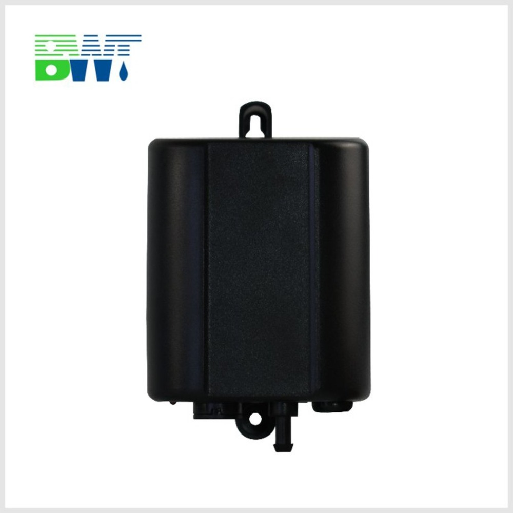 Aquatic Ozone Generator 85-265V 6W 300mg/h Air Pool Ozonator Durable Air Purifier Small Air Conditioning Appliances