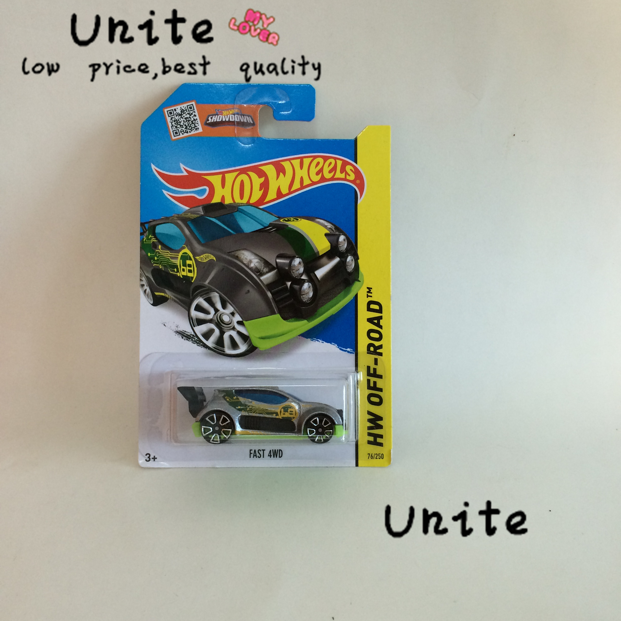 line Shop Free Shipping Mini Car Models Metal Diecast Hot Wheels