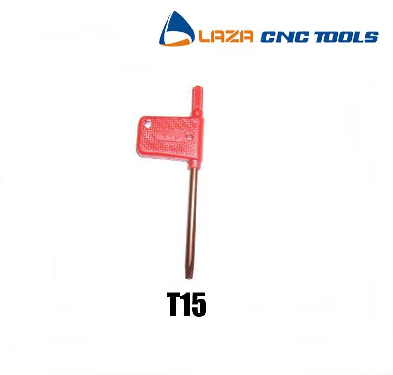 S12M-SCLCL09 Internal Turning Tool 10pcs CCMT09T304-HM CCMT3(2.5)1 YBC251