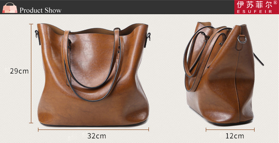 women-bag-07