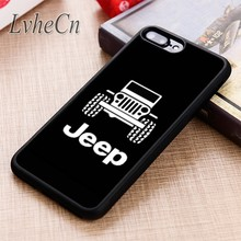buy popular 5295c 50f39 Popular Jeep Phone Cases-Buy Cheap Jeep Phone Cases lots from China ...