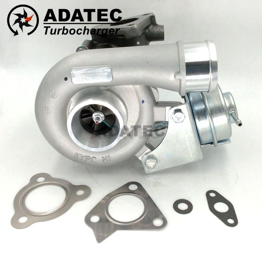 New Turbocharger TF035 49135-07311 49135-07310 2823127810 28231-27810 Turbo Charger For Hyundai Santa Fe 2.2 CRDi 155 HP D4EB