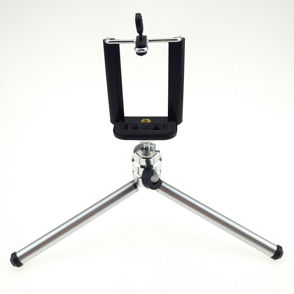 15.5-30CM Üç hissə Gopro xiaoyi Iphone Samsung Huawei Kamera - Kamera və foto - Fotoqrafiya 6
