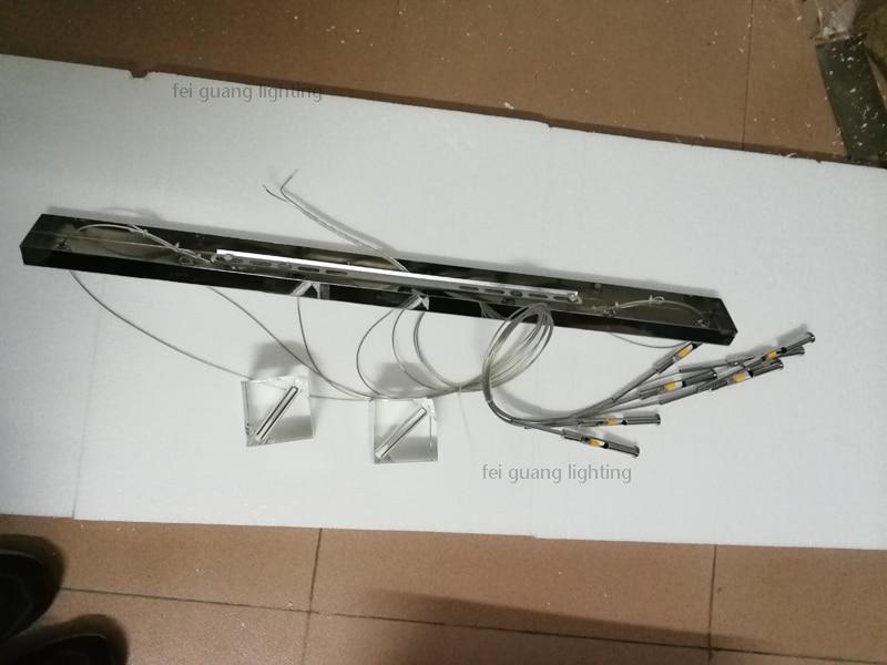F9512-18