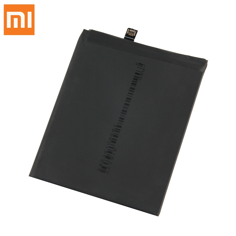 Image 5 - Original Replacement Battery For Xiaomi 9 MI9 M9 MI 9 BM3L Genuine Phone Battery 3300mAh-in Mobile Phone Batteries from Cellphones & Telecommunications