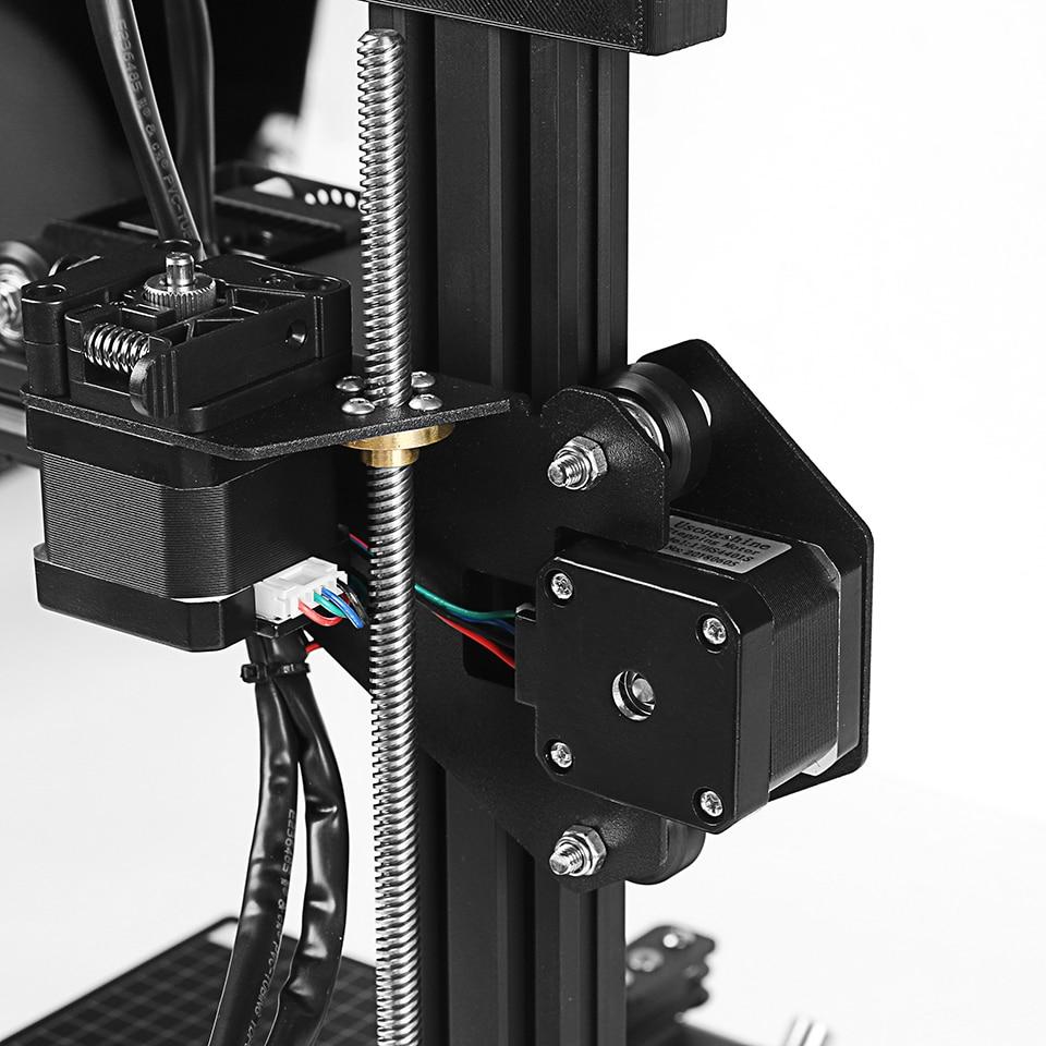 dp2 3d printer-10-12
