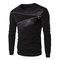 Hot Design Mens Hoodies New Pullover Best Magic Handmade Lovely Men S Tops Products Newest Fashion