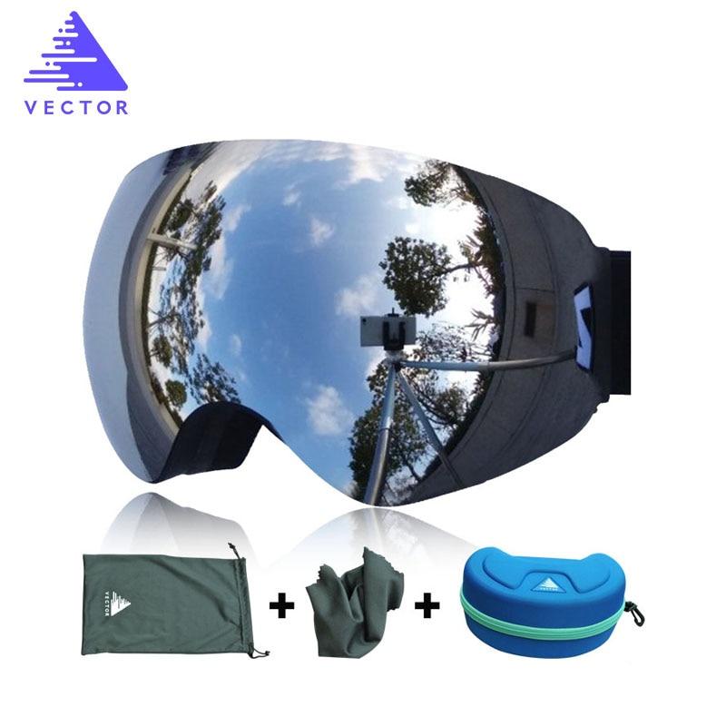 snowboard goggles brands  snowboard goggles brands