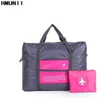 Proof Travel Bag Large Capacity Bag