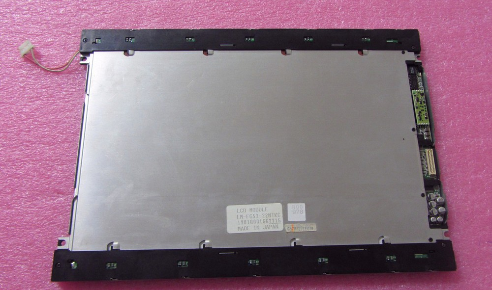 LM-FG53-22NTKC      professional lcd screen sales  free shippingLM-FG53-22NTKC      professional lcd screen sales  free shipping