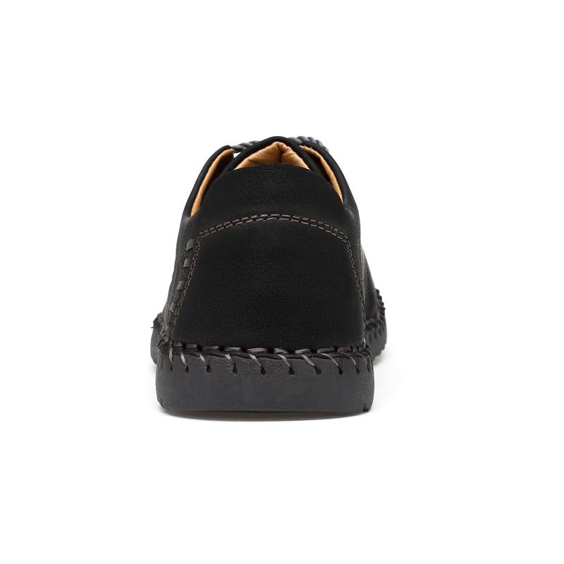 Pour Spéciale Marche Mocassins Qualité De Appartements Confortable Chaussures Vip yellow Solomons Black 2018 Hommes khaki Nouveau Offre XnO40x