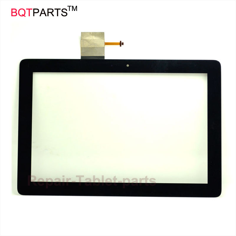 BQT 100% Tested high quality For Huawei MediaPad 10 Link S10-201 S10-201 S10-201U Touch Screen Digitizer Panel 10.1 Inch