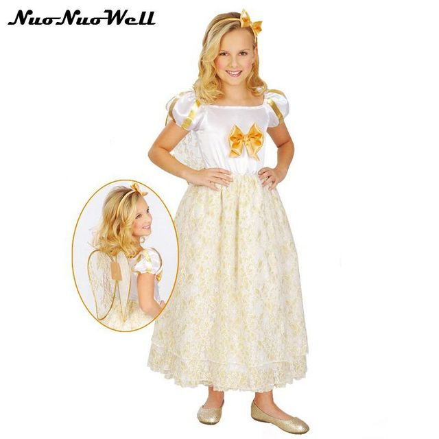 Professionele Halloween Kostuums.Professionele Kinderen Dag Halloween Kostuums Voor Meisjes