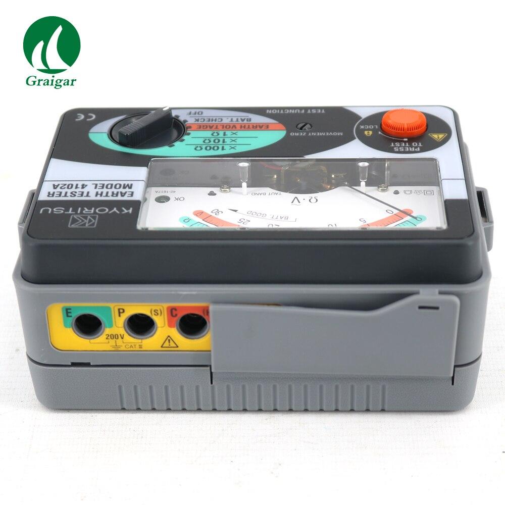 kyoritsu 4102A-H (12)