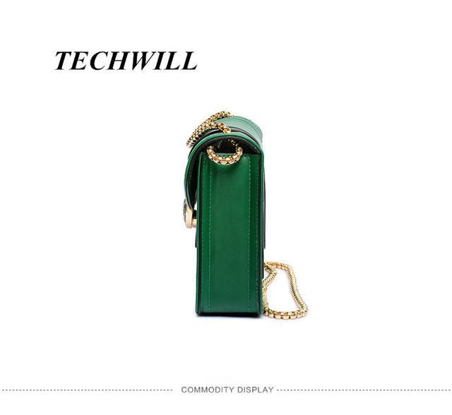 Personality Snake Lock Decoration Women handbag 2017 Big Luxury Evening Party Clutch Women's Leather Bag Alligator Famous Brand