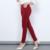 3xl-6xl Plus Size Alta Elasticidade Tecidos Mulheres Cintura jeans Skinny de Cintura Alta Calças Lápis Calças Para Mulheres Elasticidade Calças Clássicas