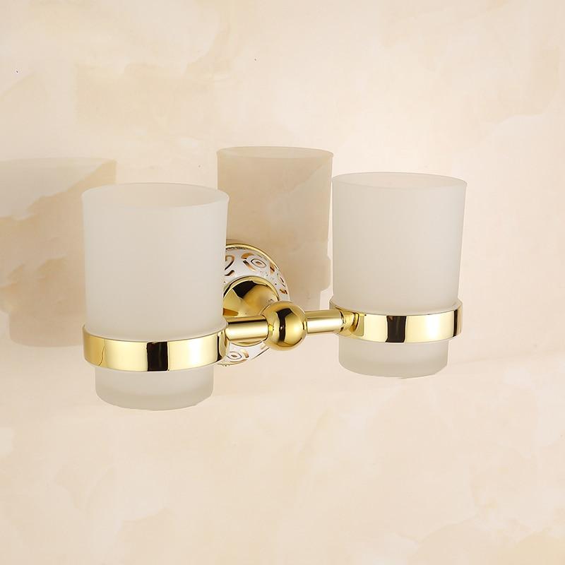 Wall Mount Mug : Bathroom cup holders wall mount images