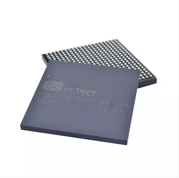 Free shipping 2PCS OSD3358-512M-BAS OSD3358 OCTAVO SYSTEMS LLC DDR3 BGA-400 IC New and original point systems migration policy and international students flow