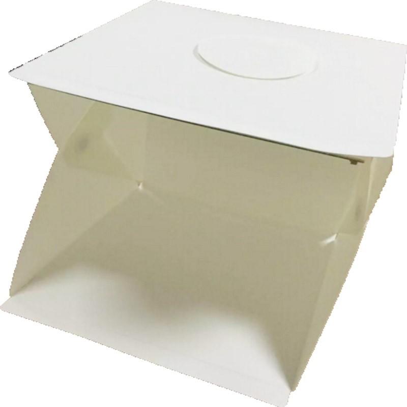 40cm led softbox