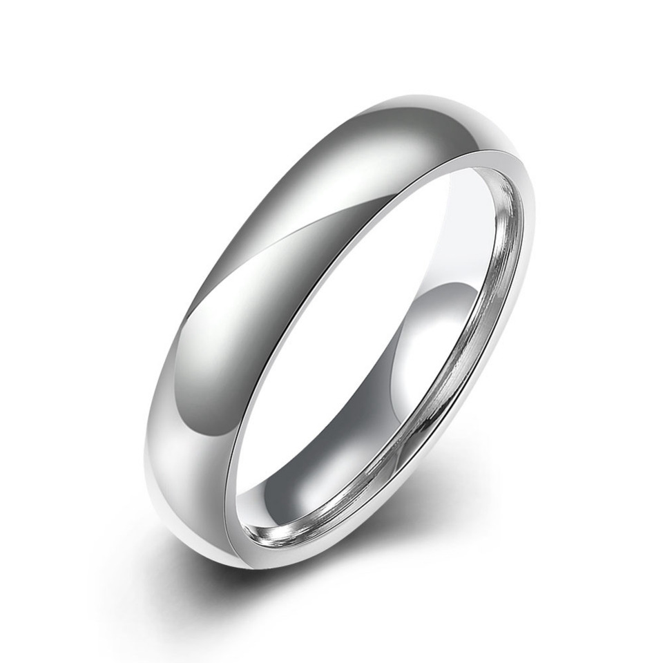 It is just a picture of US $39.39 39% OFFFactory Price Vintage Men Rings Stainless Steel Wedding Rings Bridal Jewelry Wholesale Fashion Bands Proposal Rings Baguering