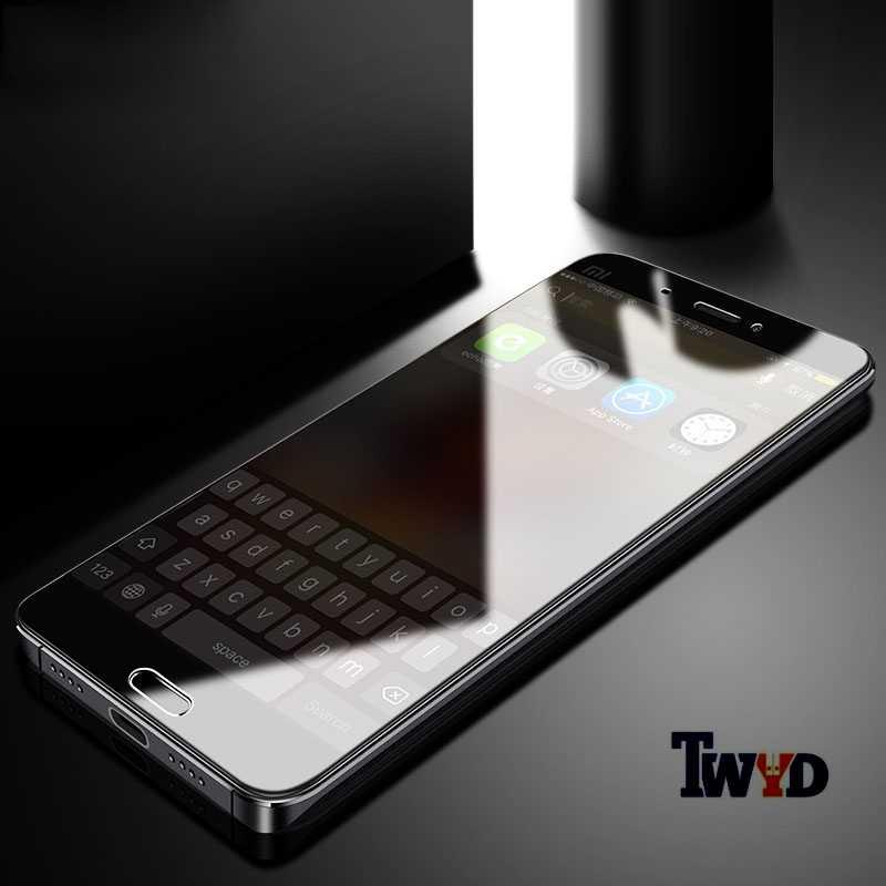 5 шт./лот 2.5D абсолютная новинка! Премиум закаленное Стекло для Xiaomi Redmi 5A 3 3 S 4 4A Pro 5 Plus Redmi Note 3 4 4X Mi5 Mi6 6 Экран протектор