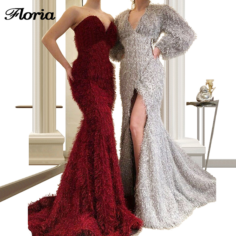 3bcfa6bb00 ♔ >> Fast delivery turkish long dresses evening in Bike Pro