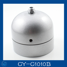 DIY CCTV Cámara IR a prueba de agua de Metal Cubierta de La Vivienda (Centro). CY-C1010B