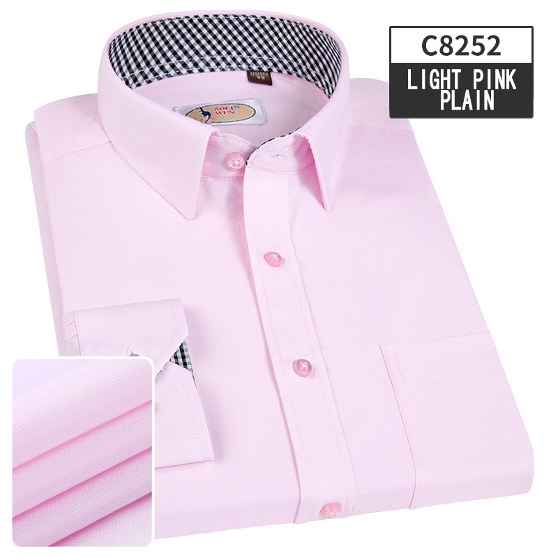 c8252