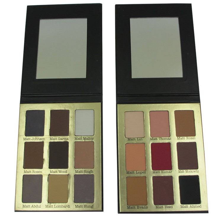 Fashion-matte-eyeshadow-palette-9colors-cosmetics-makeup-matte-pigment-eye-shadow-by-COCOSH-SHE (2)