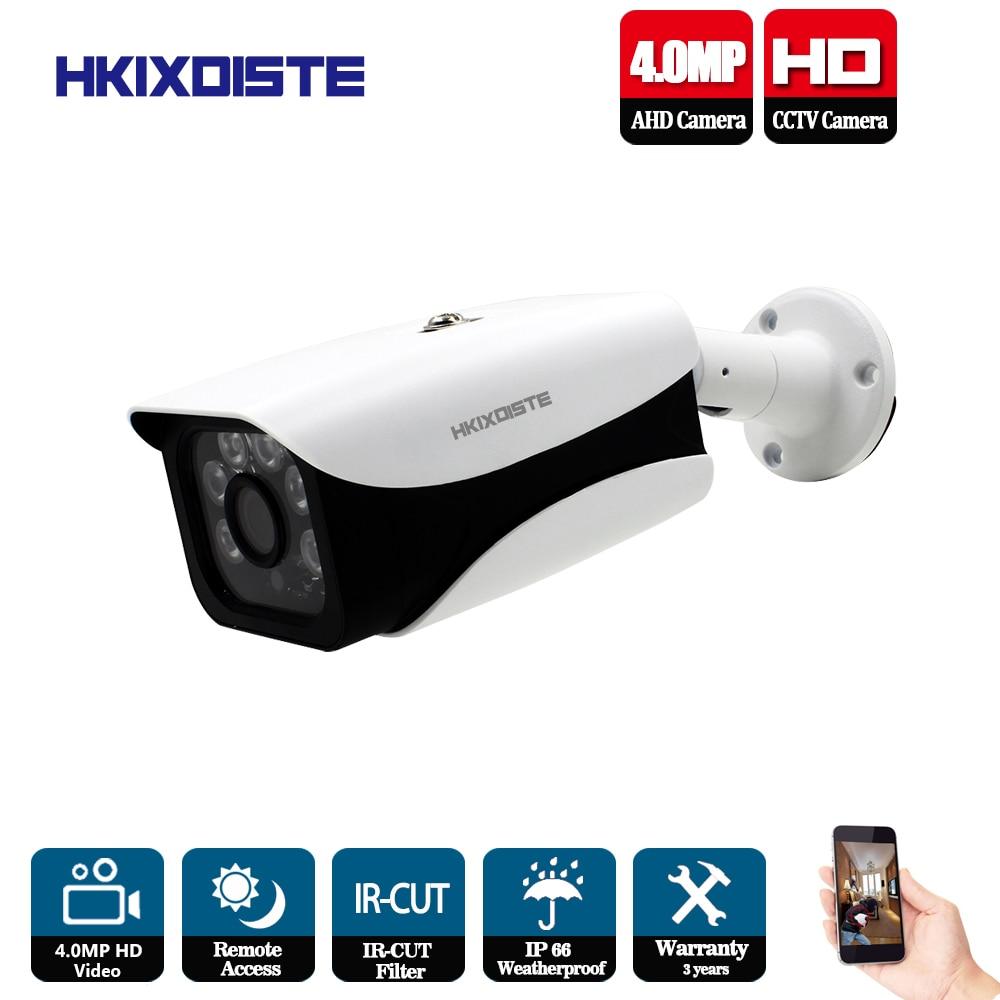 SDI 1080p Vitek VTC-BHOCRE2812 Bullet Cam 2.8-12mm WDR HD 2.1mp