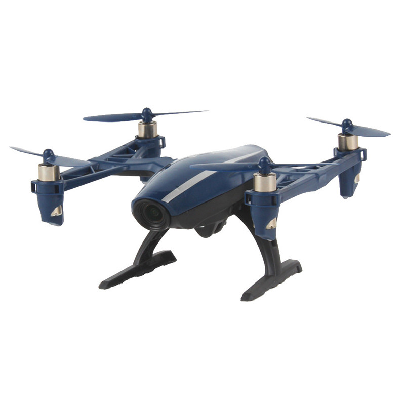UDI U28W Wifi FPV Drone 2.4G 4CH Headless RC Quadcopter with 720P HD Camera RTFRC Quadcopter Helicopter Professional Dron #0324 jjr c jjrc h43wh h43 selfie elfie wifi fpv with hd camera altitude hold headless mode foldable arm rc quadcopter drone h37 mini