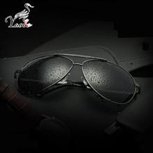 Yaobo Brand HD Polarized Sunglasses Men Male Sun Glasses Brand Design Fishing Driving Sunglasses Goggle Classic Eyewear