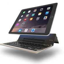 Keyboard for Keypad Keyboard,Portable