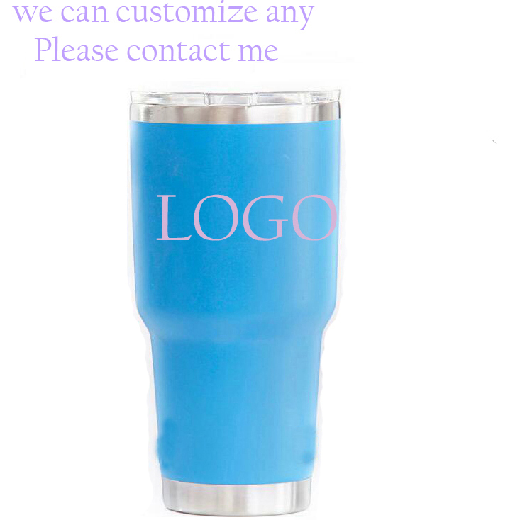 we can customize any        minimum order 4 cupswe can customize any        minimum order 4 cups