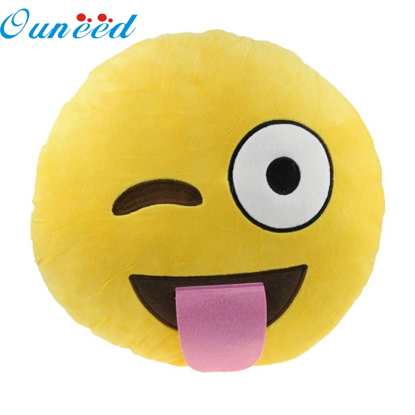 Online Get Cheap Cute Pillow Design Aliexpresscom Alibaba Group