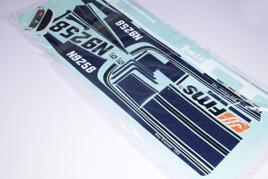 mg305ab_sticker