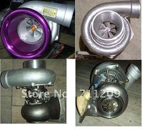 Turbocharge de T70-2