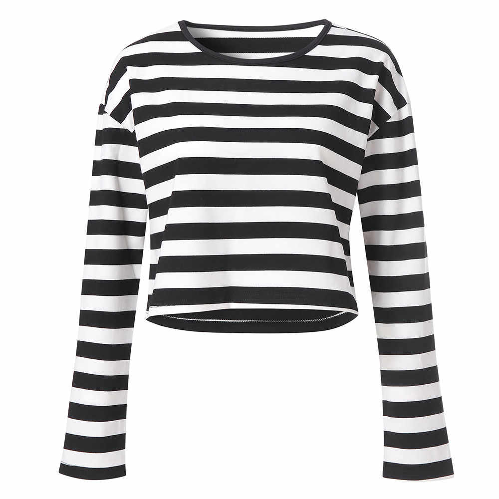 5b507e46d Ladies Long Sleeve Round Neck T Shirt – EDGE Engineering and ...