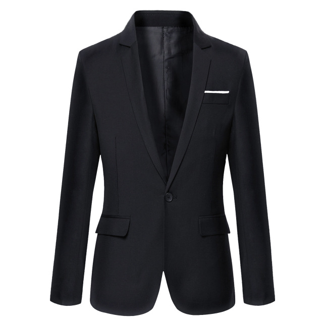 2019-Brand-Clothing-Autumn-Suit-Blazer-Men-Fashion-Slim-Fit-Male-Suits-Casual-Solid-Color-Masculine.jpg_640x640 (2)