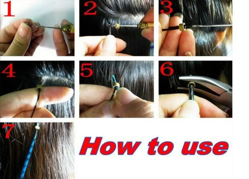 Aliexpress buy fashion 1pc hair extension hook pulling tool aliexpress buy fashion 1pc hair extension hook pulling tool needle threader micro rings beads loop wooden handle with iron wire hotting from reliable pmusecretfo Images