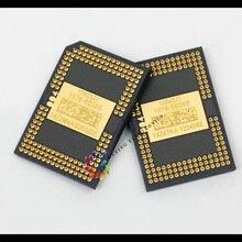 1076-6038B 1076-6039B 1076-601AB D'occasion Projecteur DMD PUCE pour Ben q MX301 MP626 Avec 30 Jours de Garantie
