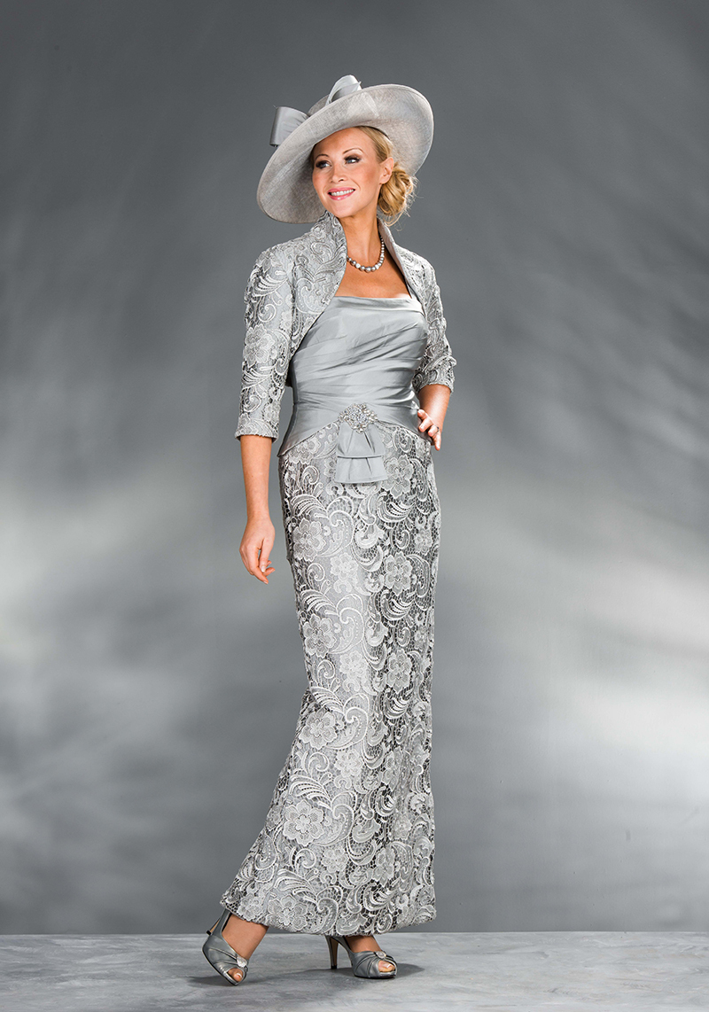 Compare Prices on Silver Jackets for Evening Dresses- Online