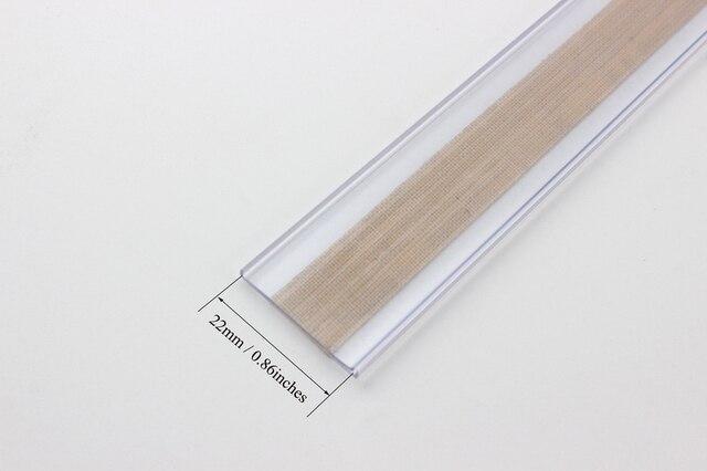 22mm appartamento adesivo prezzo striscia porta etichetta - Porta balcone pvc prezzi ...