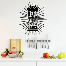 Free shipping beef Vinyl Wallpaper Roll Furniture Decorative vinyl Stickers Art Decals