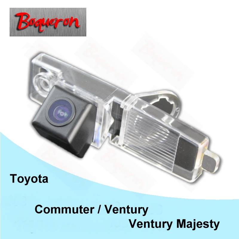 Online Buy Wholesale Toyota Commuter From China Toyota