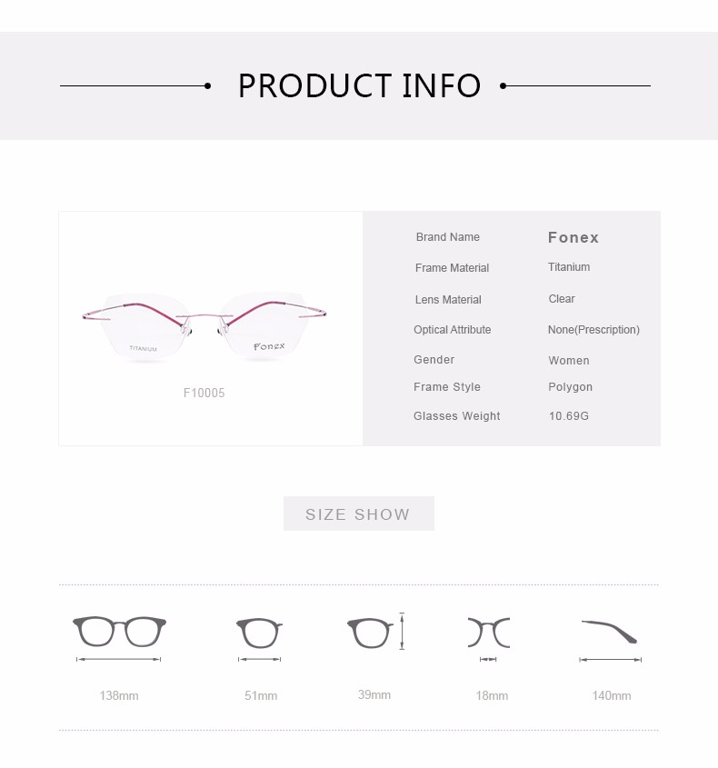 fonex-brand-designer-women-fashion-luxury-rimless-titanium-Polygons-glasses-eyeglasses-eyewear-myopia-silhouette-oculos-de-sol-with-original-box-F10005-details_01_08