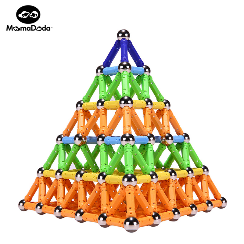 Online Buy Wholesale Metal Construction Toys From China